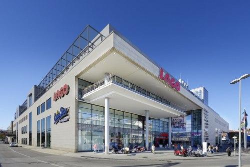 Mall | Stock Photos and Vektor EPS Clipart | CLIPARTO