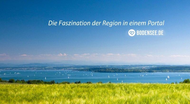(c) Bodensee.de