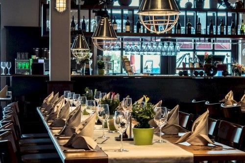 Restaurant Am Bodensee Wir Zeigen Ihnen Die Leckersten Restaurants