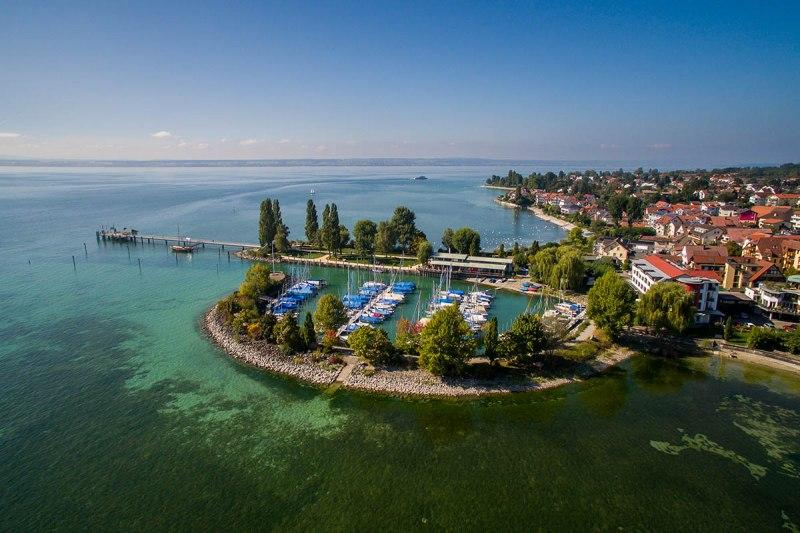 immenstaad bodensee karte Immenstaad am Bodensee   Das Urlaubsziel für Groß und Klein