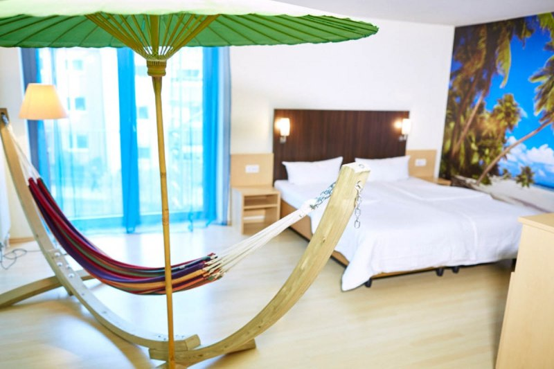 urlaub zum wohlf hlen 5 hotelzimmer am bodensee die sie nicht verpassen sollten. Black Bedroom Furniture Sets. Home Design Ideas