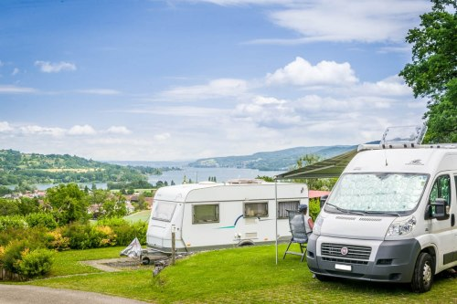 campingtypen am bodensee