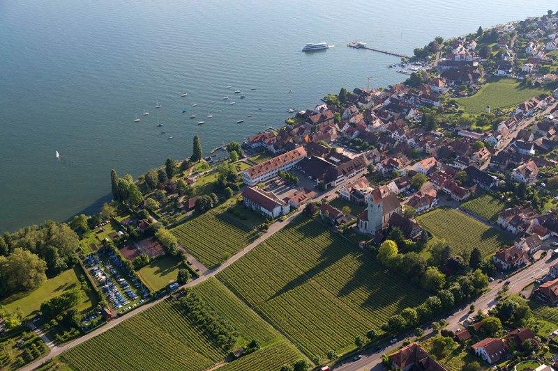 Wohnung Kaufen Bodensee